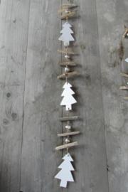 Kerst guirlande 1,08 cm