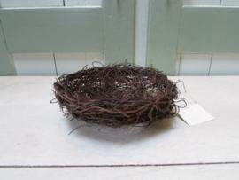 Nestje van salim 13/15 cm