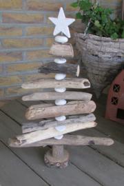 Kerstboom 45 cm