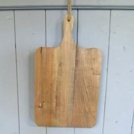Broodplank 46x26cm