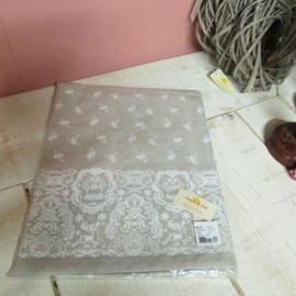 Kerstkleed 1.00x1.00 cm