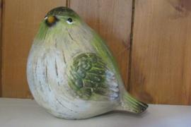 Vogel 14 cm