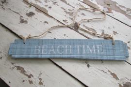 Beach Time 58 cm