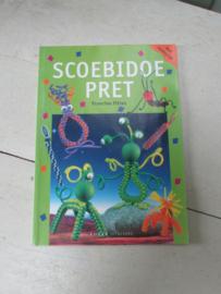 Scoebidoe pret