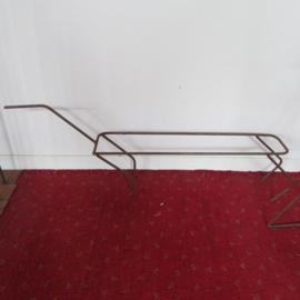 Frame teckel 70cm