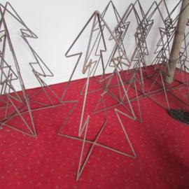 Frame kerstboom 56 cm