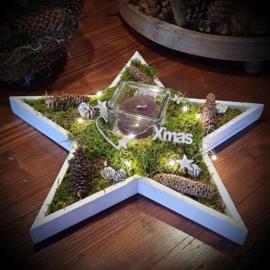 Star,  workshop thuispakket