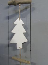 guirlande kerstboom 100 cm