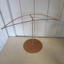 Frame guirlande  45x31 cm