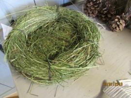 Nest 25 cm