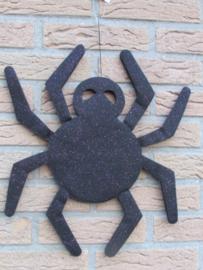Spin van vilt 40cm