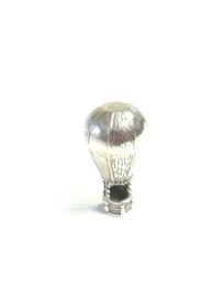 Miniatuur heteluchtballon