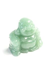 Boeddha van Jade, Jade Buddha