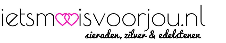 ietsmooisvoorjou.nl