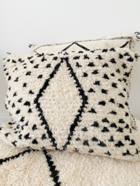 Beni Dot Cushion