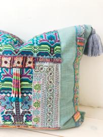 Cushion 70x65