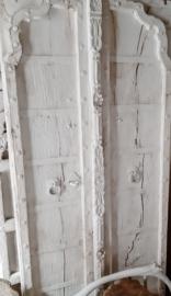 Indianen Doors 177x