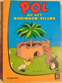 op het robinson eiland    11