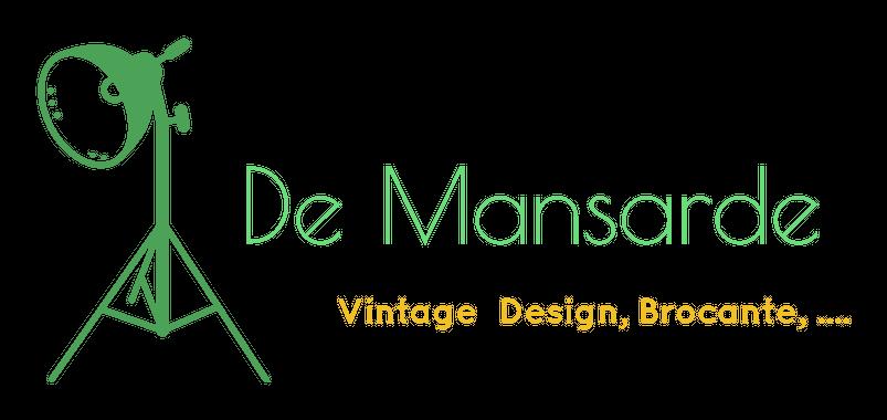 De Mansarde