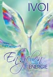 Kaarten Engelen energie Ivoi