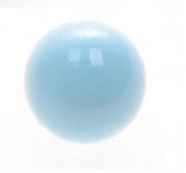 Klankbol 20 mm voor engelenroeper