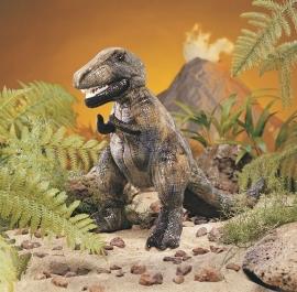 2113 Kleine dinosaurus