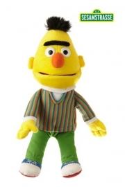 LS701 Bert