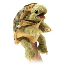 3156 schildpad