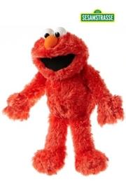 LS707 Elmo