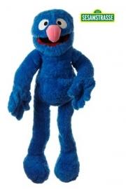 LS102 Grover
