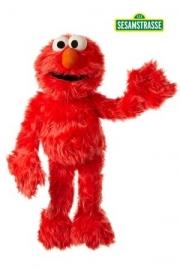 LS107 Elmo