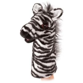 2565 Giraf
