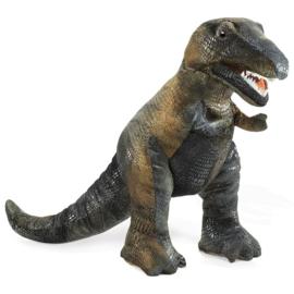 2113 Dinosaurus T-Rex