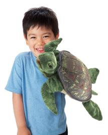 3036 Zeeschildpad