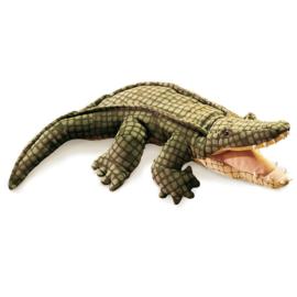 2130  Krokodil