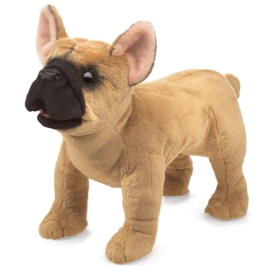 3066 Franse Bulldog