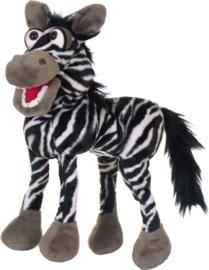 L787 Zebra