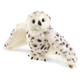 2236 Sneeuwuil