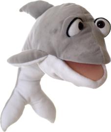 L788 Dolfijn Alfons