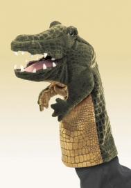2559 Krokodil