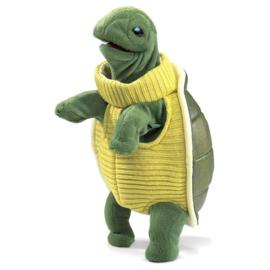 2881 Schildpad met coltrui