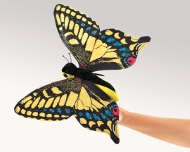 3029 Vlinder