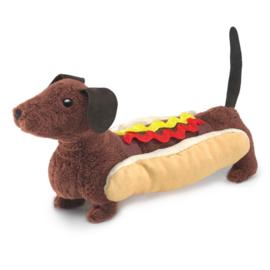 3145 Hot dog
