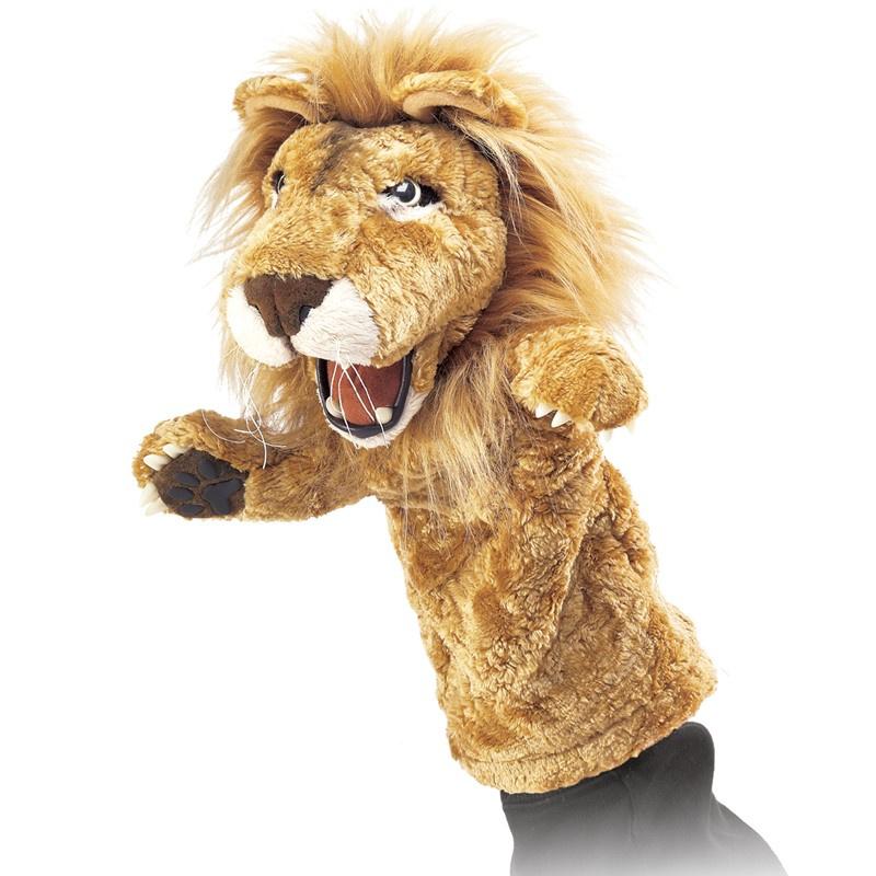 2562 Leeuw