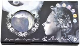 Wensparel Pearl Lady