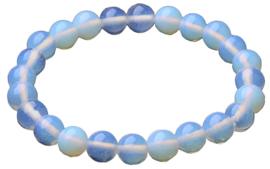 Edelstenen armband Sea Opal