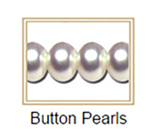 Button parel