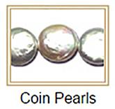 Coin parel