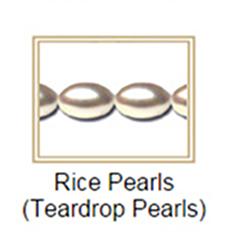 Rice parel