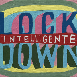 Intelligente lockdown